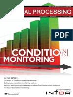 CPSP_ConMon_Final.pdf