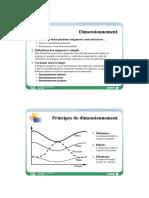 Chapitre 5 - Dimensionnement.pdf
