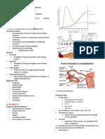 Exam3 L4 Home Testing