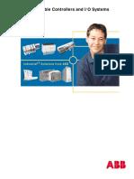 PLCSelectionGuide.pdf