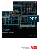 BAGUS AC_800M_6.0_Interfacing_SATT_IO.pdf