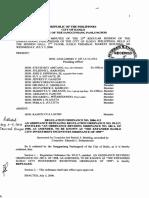 Iloilo City Regulation Ordinance 2006-113