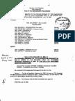 Iloilo City Regulation Ordinance 2006-118