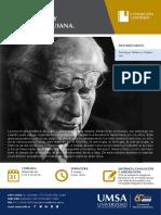Diplomatura UMSA jungiana_2016.pdf