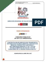 11_.Bases_integradas_CP_12017_transporte_de_medicamentos_20170613_200554_610.docx