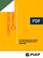 cato 2015.pdf
