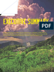 05. 002-007 Executive Summary-V2