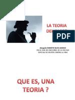 teoria del caso.pptx