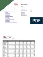 CompTIA Price List V1X0B Sales Highlighted Locked 10FEB15 (1)