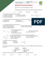 GUIA N° 10 MINIENSAYO DE FUNCIONES ORGÁNICAS.doc