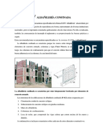seeALBAÑILERÍA CONFINADA.docx