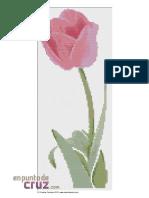 5015_Patron-punto-de-cruz-gratis-tulipan.pdf