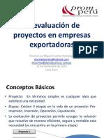 Practico Evaluacion Proyectos.pdf