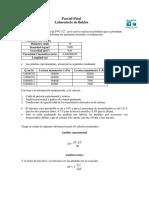 Parcial Final (BD).docx
