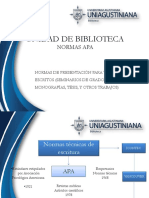 Normas-APA-2014.pdf