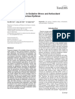 cambios temporales in stress oxidativos.pdf