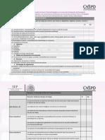 Lista_de_cotejo_Momento 1-2 Y 3 (PRODUCTO 2)