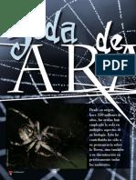 seda-de-arana.pdf