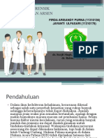 PPT paper