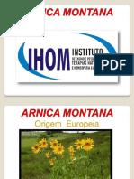 Arnica Montana v1.0