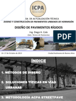 03 - Diseño Estructural de Pavimentos Rígidos.pdf