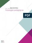 Orientaciones_Estrategias_pedagógicas.pdf