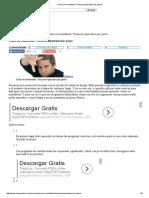 Cómo ser mentalista_ Técnicas especiales por pasos.pdf