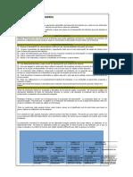 Formato de Evaluacion Del Desempeño_1