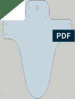 FJP11GPHR3EFRV6.pdf