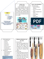 Leaflet Ibu Hamil Kel 1