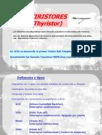 tiristores-11