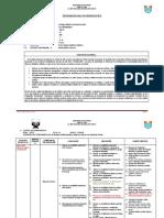 programacion de-arte 2016.pdf