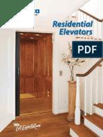Waupaca Elevator Brochure