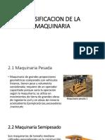 3clasificacion de La Maquinaria Partte i (3)