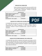EJEMPLOS SANCIONES.docx