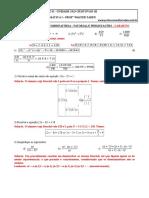 GABlistapermutfatorial2009.doc