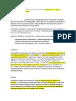 Pregunta y Vcila Jato Poag44