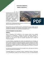 INVENTARIO AMBIENTAL Paisaje Recurso Patrimonio.docx