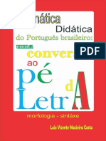 Gramatica_didatica_do_Portugues_-_Luiz_Vicente_Macieira_Costa.epub