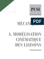 Cinema Ti Que Des Mecanismes