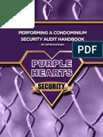 CondoSecurityHandbook v3 Interactive