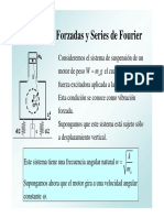 Vi Brac i Ones Series Fourier