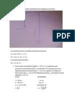 APLICACIÓN DE LAS ECUACIONES DIFERENCIALES EN PROBLEMAS DE RESORTE (1).docx
