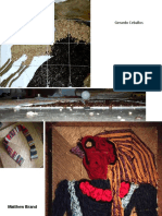 Copy of Grid Drawings FA 2014.pdf