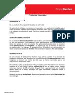 para limpiezade shablon con seripasta  sericlin y serisol .pdf