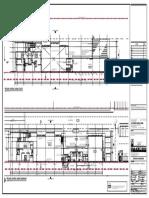 AA 1703S - TD - 2.03B.pdf