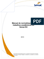 Manual_Normalizacao_2013_pdf.pdf