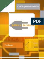 Catalogo - Elétrica Salvador.pdf