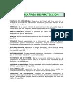 Glosario de Proteccion Escoltas.pdf