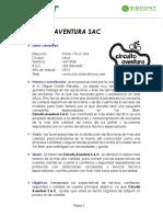 MONOGRAFIA CA.pdf